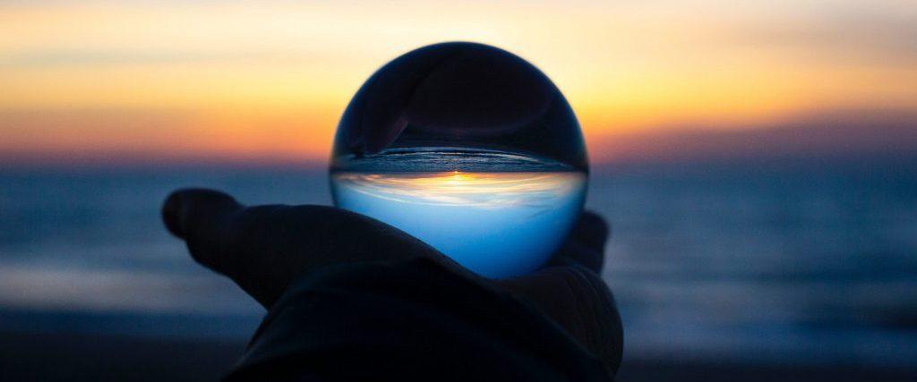 Formazione sulla leadership: 4 passaggi pratici per prepararsi per il 2021 e oltre